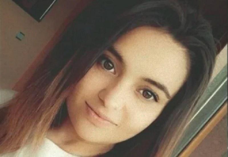 21-годишната Красимира от Бегово е убита умишлено и по особено жесток начин