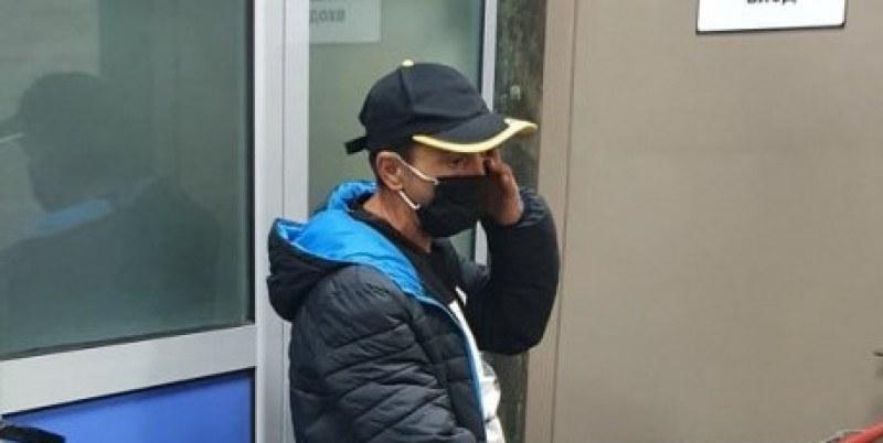 Мъж почина в адски мъки в Брестовица, тормозен и зарязан от сина си наркоман