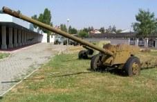 Първомайско село вдига паметник на загиналите си синове на фронта