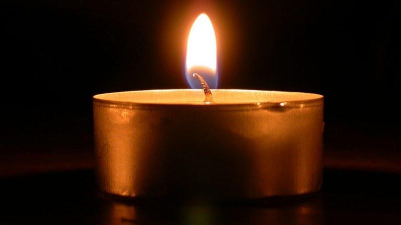 Лекар от Раковски почина след усложнения от COVID-19
