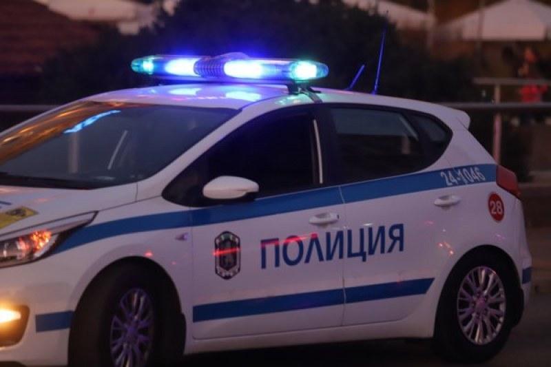 Мъжът, наръгал с нож съседа си в Рогош, е обвинен в предумишлено убийство