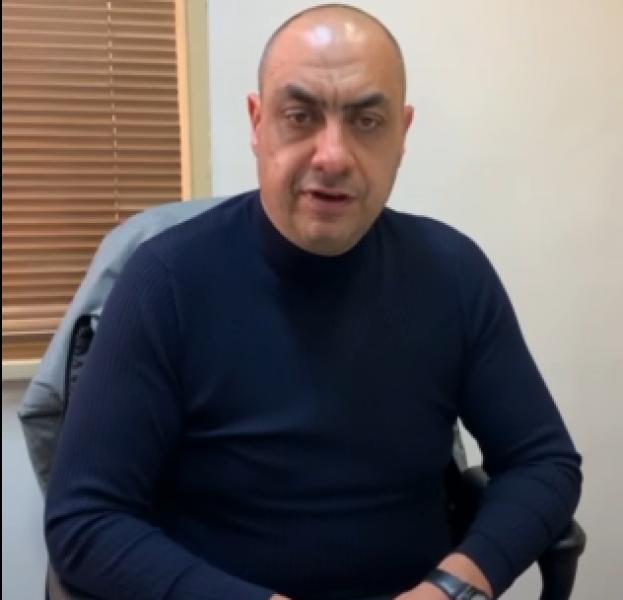 Зам.-кметът на Сопот: Надявам се на прагматизъм  в решенията на Общинския съвет