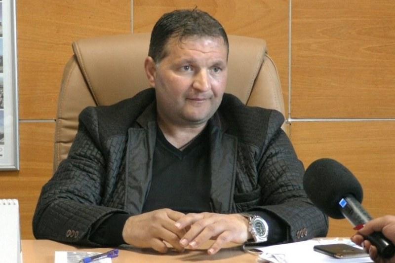 Кметът на Калояново остава на поста си въпреки условната присъда