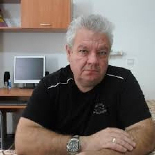Събраха необходимата кръв за плазма за д-р Пандов от Асеновград