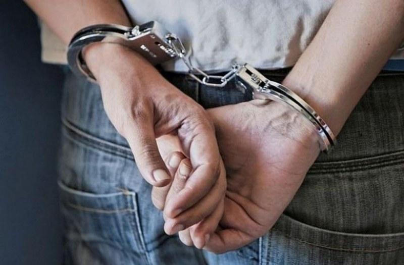 Двама преспаха в ареста заради дрога в Карлово и Пловдив