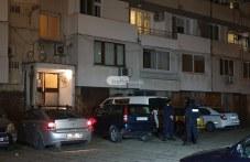 Убийството и самоубийството в Пловдив станали заради половин апартамент