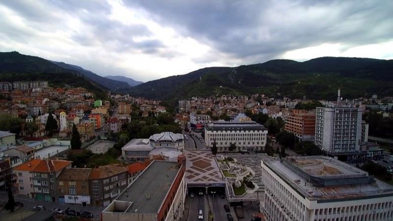 Асеновград се бори за приз от Годишните награди в туризма за 2020