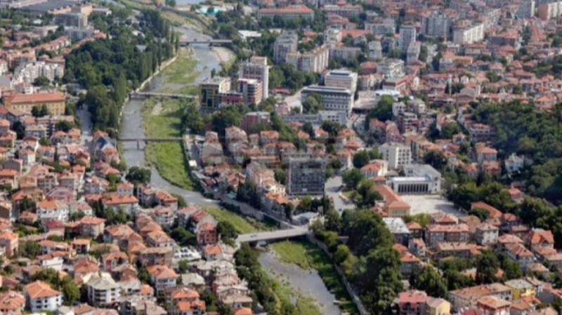 Готов е устройственият план на Асеновград, следва обществено обсъждане