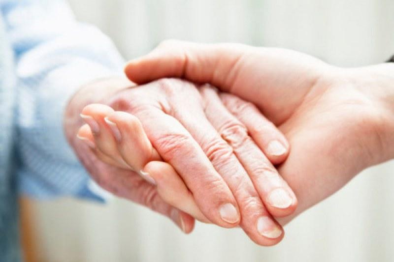 Нов център за хора с тежки множествени увреждания откриват в Пловдив
