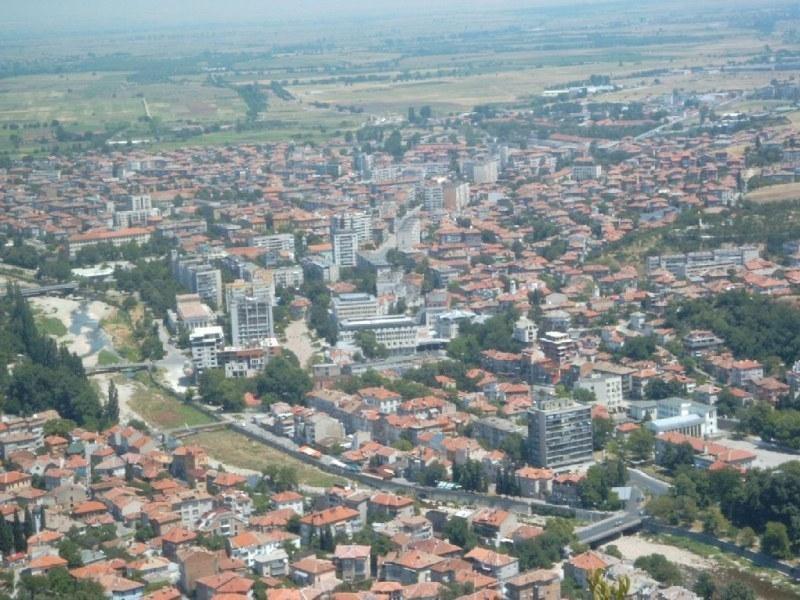 За година: 16,5 млн.лева привлечени за развитието на община Асеновград