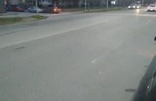 Кола блъсна момче в Тракия, жената зад волана избяга