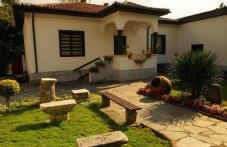 Музеите в Хисаря и Карлово приемат вече посетители
