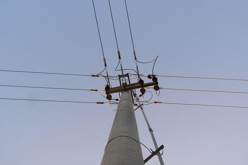 Ремонти в Куклен и тази седмица, някои улици ще са без ток