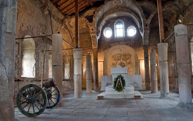 Историческият музей в Перущица част от събитията за 145 години от Априлското въстание