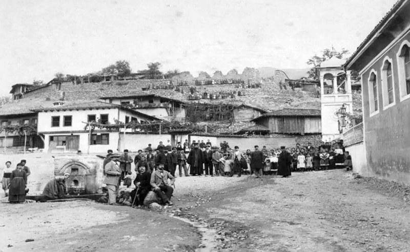 Сопот празнува Освобождението си - 143 години от драматичните събития през паметната 1878