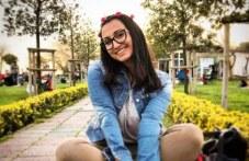 Краси от Първомай – момичето от ромски произход, което избра да бъде лекар