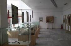 92 събития, рубрики и материали създаде Историческия музей в Перущица в трудната 2020