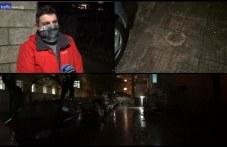 """Пловдивчани отчаяни – улицата им тъне в мрак! Райкметът не бил уведомен """"лично"""", за да съдейства"""