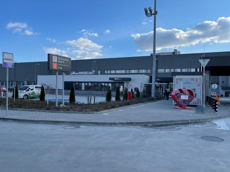 Борисов в Раковски: Правителството подпомогна бизнеса в условията на пандемия с 1,3 милиарда лева
