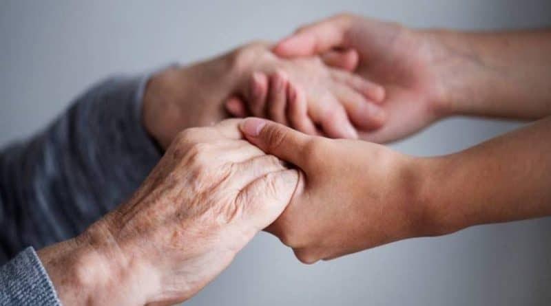 Асистентска подкрепа - нова социална услуга в Кричим за възрастни и деца с трайни увреждания
