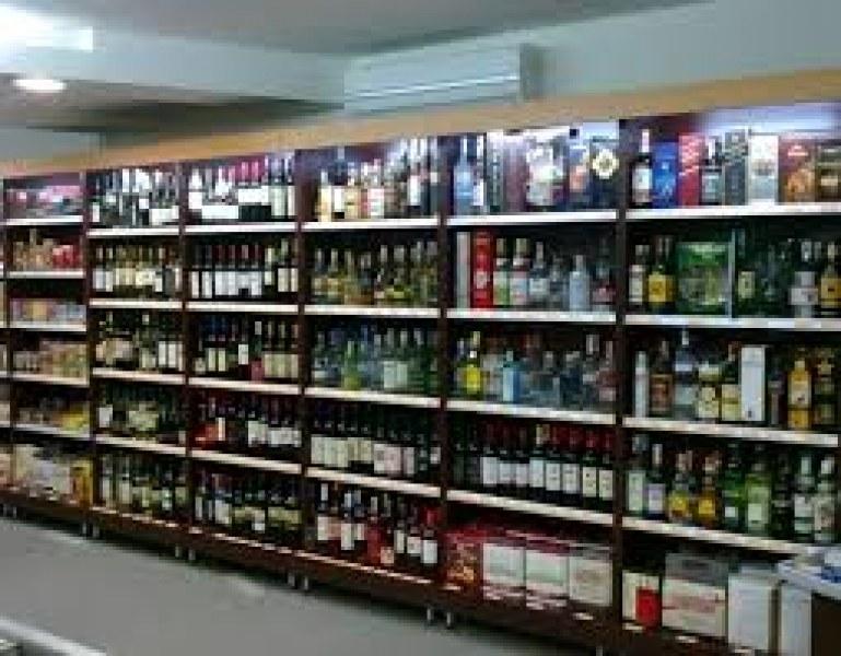 Жестока глоба за денонощен магазин в Пловдив, инспекторатът го спипа в нарушение