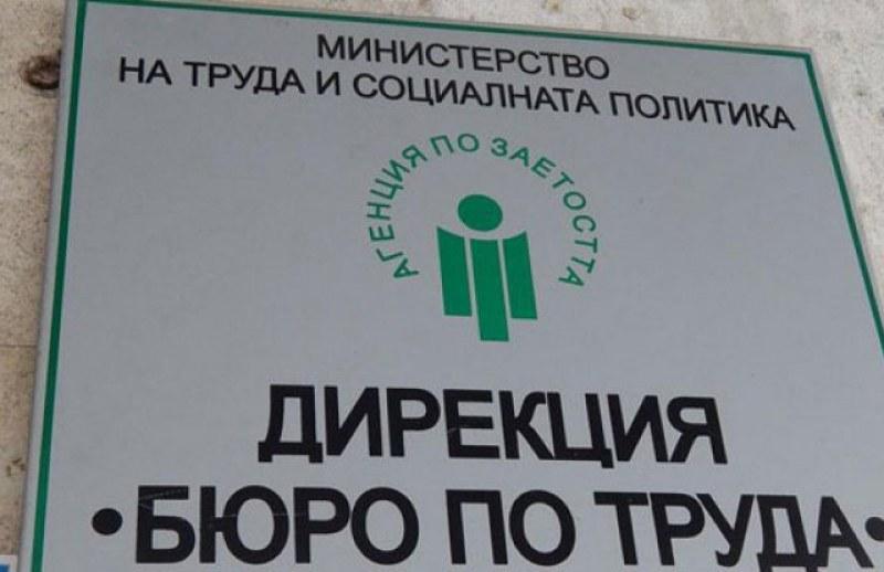 """Бюро """"Марица"""" обяви 76 свободни работни места, има и за висшисти"""