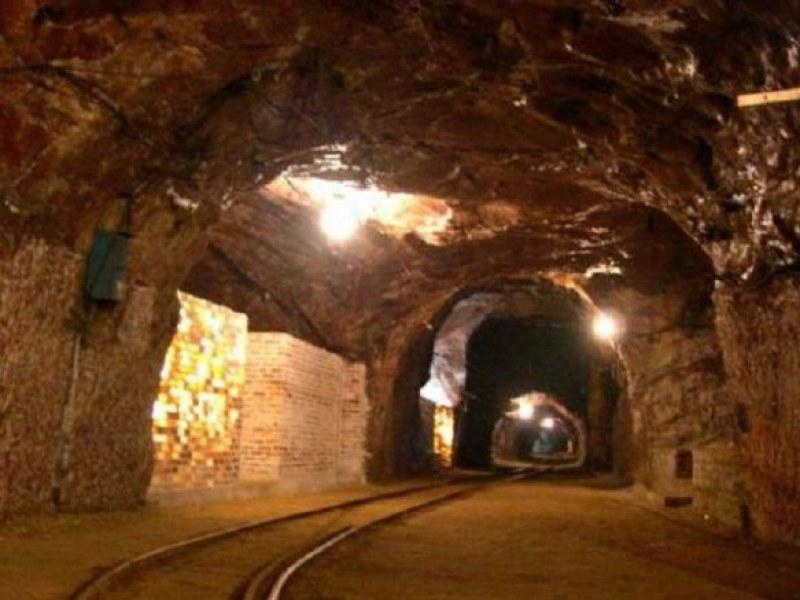 Удължиха концесията на рудника в Лъки