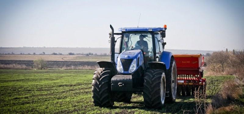 Насрочен е годишният технически преглед на земеделска и горска техника в Перущица