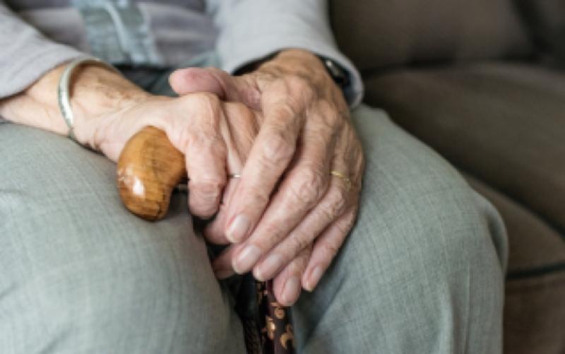 Нова социална помощ за хора с трайни увреждания в Куклен - асистентска подкрепа