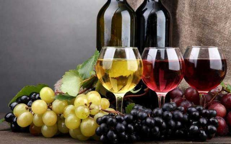 Търсят най-добрия майстор на домашно вино в Брезовско