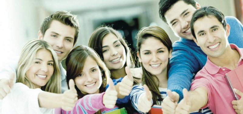 Националната агенция за младежта с план за развитие на социални и граждански умения у младите хора