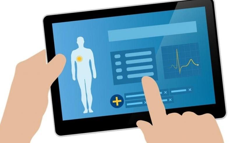 Новото електронно пациентско досие - всички медицински събития в живота на пациента на едно място
