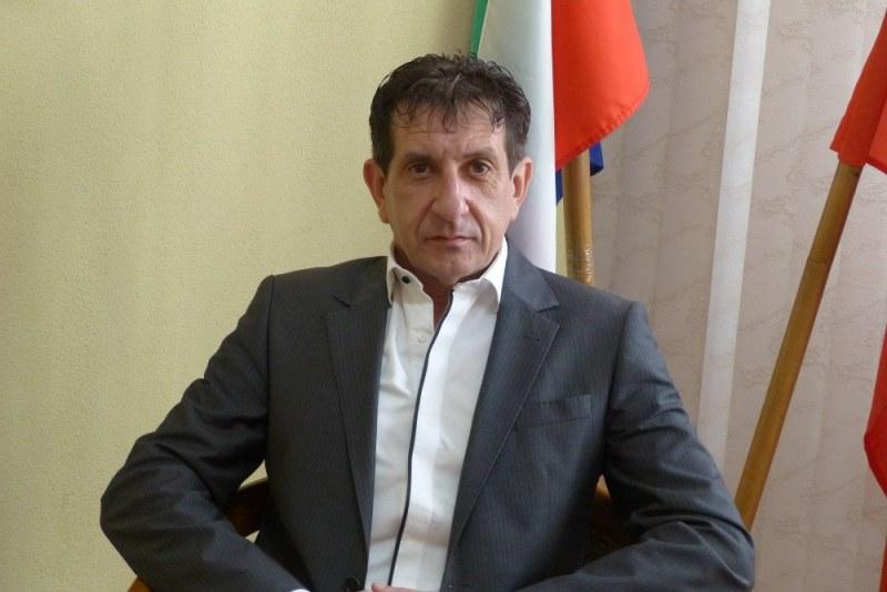 Всички проверки на имотното състояние на кмета на Стамболийски са завършили - няма нито едно нарушение