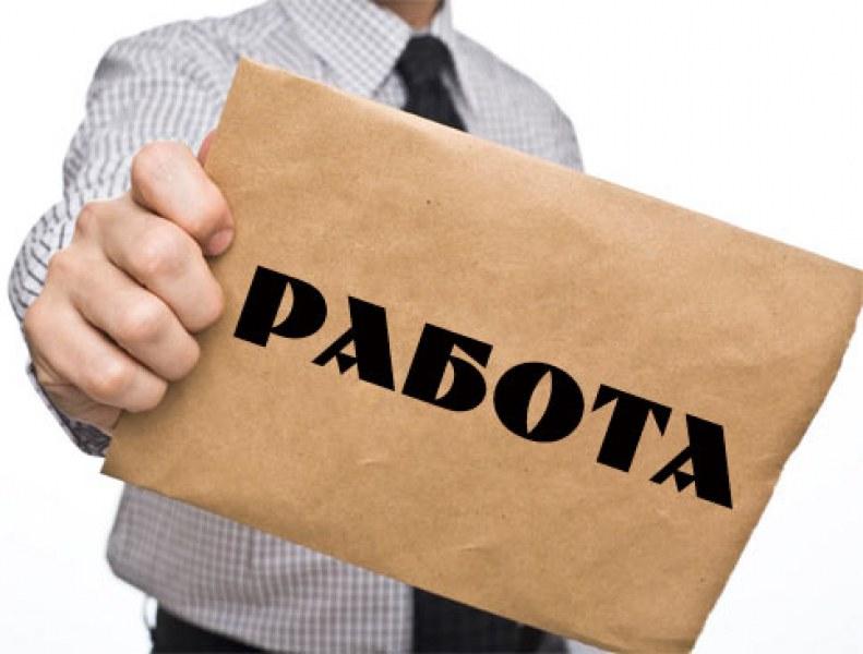 """Повече предложения за работа от бюро """"Марица"""", обявиха 100 свободни места"""