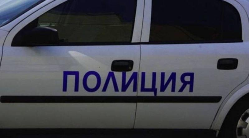 Откриха труп на прегазен мъж край Стамболийски
