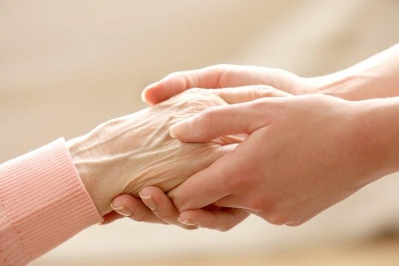 Асистентска подкрепа - нова социална услуга в Перущица, търсят потребители и служители