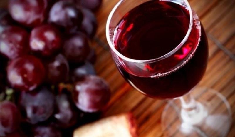 Избират най-доброто домашно вино в Перущица, обявен е конкурс