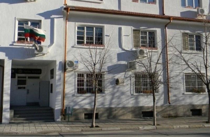 Кметът на община Куклен кани местната общност на обсъждане на бюджет 2021
