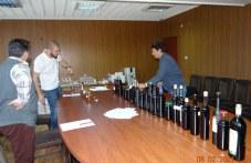 Ето кои са майсторите на най-доброто домашно вино в община Съединение