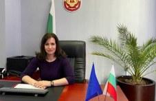 Кметът на Перущица за таксите битови отпадъци и нивата им през 2021