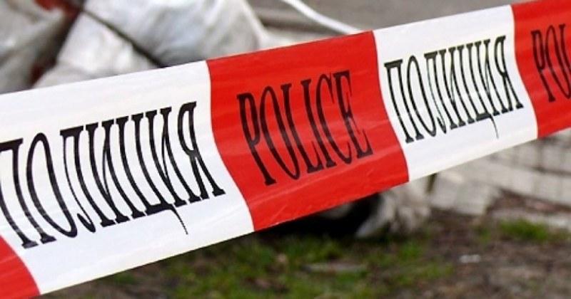 Мъж открит мъртъв в язовир в Хисарско, бил стар познайник на полицията