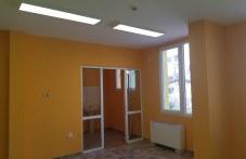 Почти готова е нова детска градина в центъра на Пловдив