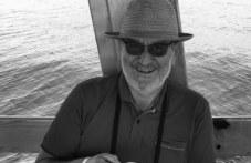 Почина бизнесменът Марин Маринов, родом от Брезовско