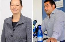 Стоянка Мавродиева от Стамболийски поиска отлагане на делото