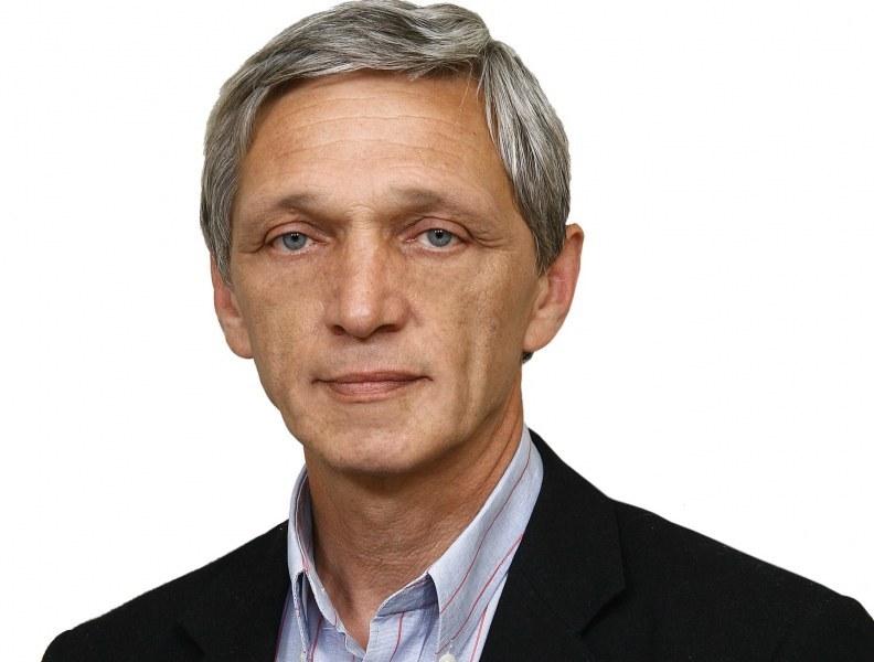 Сопот отбелязва тъжните 40 дни без маестро Теодор Добройков