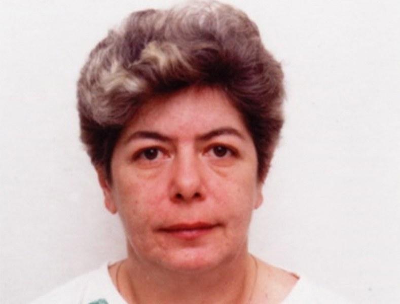 Почина Маргит Богданова - правнучка на сестрата на Левски