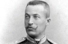 На днешния ден: Роден е полк. Борис Дрангов, брезовско село чества двоен празник