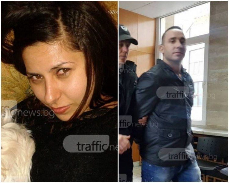 ВКС отказа да образува дело срещу Илиян, осъден за убийството на Милена в Куртово Конаре
