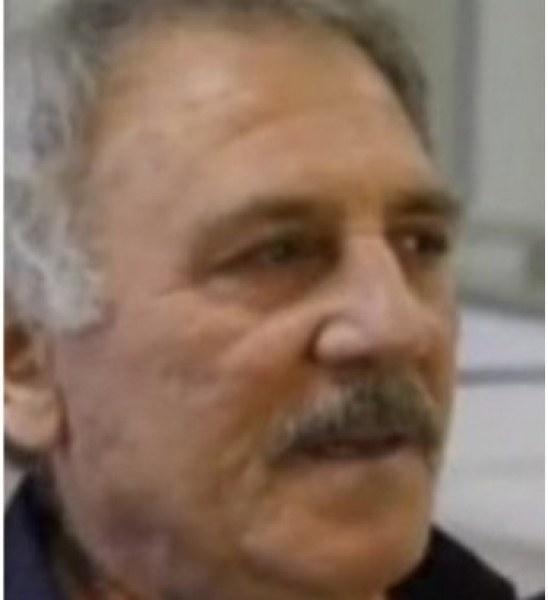 Людовик Толумов иска по-лека присъда за жестоките убийства и изнасилване в Първомайско