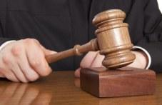 Любов между малолетна и млад мъж в Садово стигна до съда